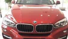 Hot Nhất Tháng 5 - Bán BMW X6 xDrive35i Flamenco Red - Nhập khẩu nguyên chiếc mới 100%- Giao xe ngay 0938906047 giá 3 tỷ 649 tr tại Tp.HCM