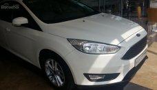 Bán Ford Focus 2018, giao ngay đủ màu, cam kết giá tốt nhất và nhiều ưu đãi hấp dẫn, LH ngay Ms Sa: 0904529239 giá 575 triệu tại Tp.HCM