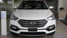 Bán Hyundai Santa Fe mới 2018 bản đặc biệt, Giao xe ngay, đủ màu - 0939.617.271 giá 1 tỷ 80 tr tại Tp.HCM