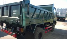 Bán xe tải Ben Chiến Thắng 4.6 tấn, giá tốt nhất khu vực phía bắc và đồng bằng sông Hồng giá 315 triệu tại Hà Nội