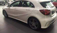 Bán xe Mercedes A250 giá cực tốt,có xe giao ngay giá 1 tỷ 699 tr tại Hà Nội