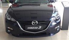 Bán Mazda 3 1.5 AT sedan đời 2018 - tại Vũng Tàu có xe giao ngay - hỗ trợ trả góp giá 659 triệu tại BR-Vũng Tàu