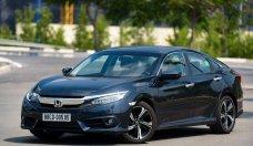 Bán xe Honda Civic mới nhất 2018, giá rẻ nhất. LH 0901.47.35.86 giá 758 triệu tại Tp.HCM