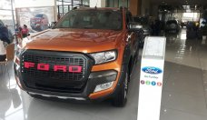 Bán Ford Ranger chỉ từ 150 triệu, liên hệ để nhận báo giá ưu đãi, hỗ trợ mua xe trả góp 80% giá trị xe giá 634 triệu tại Tp.HCM