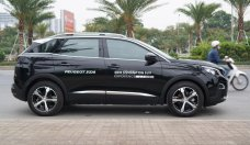 [Peugeot Biên Hòa] - Bán xe Peugeot 3008 thế hệ mới tại Biên Hòa - Hotline 0938.097.263 giá 1 tỷ 199 tr tại Đồng Nai