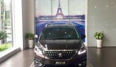 Cần bán xe Peugeot 3008 tại Biên Hòa, Đồng Nai - xe mới 100%, hỗ trợ trả góp - Hotline 0938.097.263 giá 959 triệu tại Đồng Nai