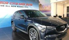 Bán CX-5 2018 đủ phiên bản, đủ màu, có xe giao ngay. Lh 0931886936 gặp Thịnh Mazda giá 899 triệu tại Tp.HCM