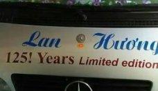 Cần bán Mercedes MB sản xuất 2002, xe gia đình giá 100 triệu tại Gia Lai