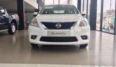 Bán ô tô Nissan Sunny XV năm sản xuất 2018, xe nhập giá 468 triệu tại Hà Nội