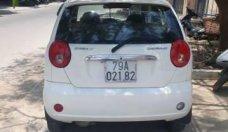 Bán Chevrolet Spark năm sản xuất 2012, 180 triệu giá 180 triệu tại Khánh Hòa