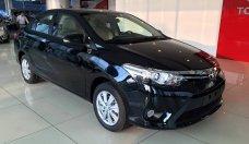 Cần bán Toyota Vios 1.5E năm 2018 giá 488 triệu tại Hà Nội