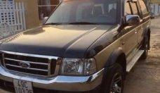 Bán xe Ford Ranger đời 2004, giá chỉ 220tr giá 220 triệu tại Đắk Lắk
