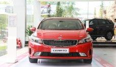 Cần bán xe Kia Cerato 2.0 AT 2018, giá thương lượng tốt nhất thị trường trong tháng 5, ĐT: 0938809627 giá 635 triệu tại Hà Nội