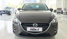 Giá Mazda 3 tốt nhất Hà Nội, tặng kèm phụ kiện, trả góp 90%, xe giao luôn - 0938 900 820 giá 659 triệu tại Hà Nội