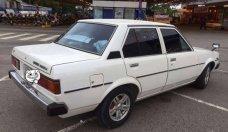 Bán xe Toyota Corolla đời 1980, màu trắng, nhập khẩu, 125 triệu giá 125 triệu tại An Giang