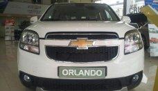 Bán Chevrolet Orlando, giá cực sốc - Trả góp 90%. Hotline 090 628 3959 / 096 381 5558 giá 579 triệu tại Hà Nội