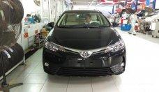 Toyota Corolla Altis 1.8G 2019,  giao xe ngay giá 791 triệu tại Hà Nội