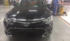 Toyota Camry 2.5Q 2018, giao xe ngay, giá tốt nhất giá 1 tỷ 302 tr tại Hà Nội