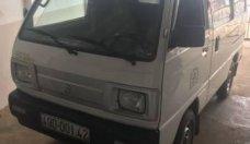 Bán xe Suzuki Blind Van năm 2015, màu trắng, 220tr giá 220 triệu tại Lâm Đồng