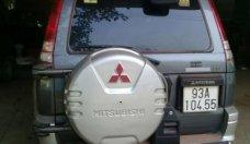 Bán xe Mitsubishi Jolie đời 2003, giá cạnh tranh giá 150 triệu tại Bình Phước