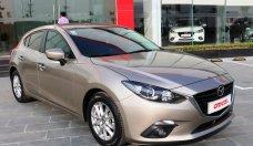 Bán ô tô Toyota Vios 1.5AT năm 2017, màu bạc giá 524 triệu tại Hà Nội