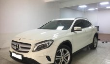 Bán xe Mercedes GLA200 2015 giá 1 tỷ 95 tr tại Hà Nội