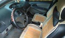 Bán Toyota Vios sản xuất năm 2007, màu bạc xe gia đình, giá tốt giá 200 triệu tại Quảng Ngãi