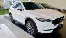 Bán xe CX5 2018 + BH 2 năm, hỗ trợ vay 90%, giao xe liền tại HCM giá 899 triệu tại Tp.HCM