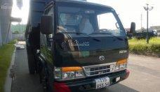 Công ty TNHH Auto Hoàng Quân bán xe Chiến Thắng 3.98 tấn, xe Hoa Mai 3.48 rẻ nhất toàn quốc giá 270 triệu tại Hưng Yên