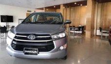 Bán ô tô Toyota Innova sản xuất năm 2018, màu bạc, 743 triệu giá 743 triệu tại Cần Thơ