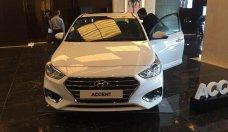[Khánh Hòa] Cần bán Hyundai Accent 2018, giá cực hấp dẫn, hỗ trợ vay vốn đến 80%. LH 0935.800.993 giá 410 triệu tại Khánh Hòa