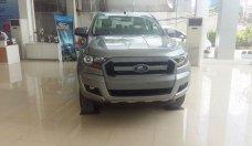 Giao ngay Ford Ranger XLS AT, màu bạc, chỉ cần trả trước 140tr. LH: 0962028368 giá 685 triệu tại Hà Nội