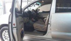 Cần bán gấp xe cũ Toyota Hilux 3.0G sản xuất năm 2014, màu bạc, nhập khẩu nguyên chiếc, 550 triệu giá 550 triệu tại BR-Vũng Tàu