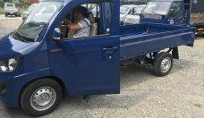 Veam Pro Thung mui bạt tải trọng 990kg tại Đồng Tháp, Hậu Giang, Vĩnh Long, Bạc Liêu giá 220 triệu tại Cần Thơ