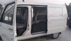 Xe bán tải Van Kenbo 2 chỗ tại Hải Phòng, Quảng Ninh, giá rẻ nhất giá 185 triệu tại Hải Phòng