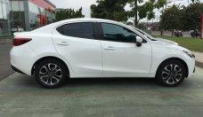 Bán xe Mazda 2 2018 mới 100%, đủ màu, có xe giao ngay, hỗ trợ vay 80-90%, LH 0931886936 Thịnh Mazda Võ Văn Kiệt giá 529 triệu tại Tp.HCM