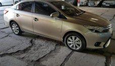 Bán xe Toyota Vios đời 2015 giá 510 triệu tại Tp.HCM