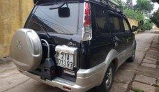 Cần bán Mitsubishi Jolie 2004, màu đen, 152tr giá 152 triệu tại Phú Thọ