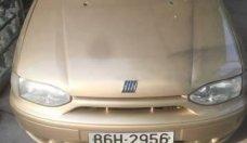 Bán Fiat Siena MT năm 2001, giá tốt giá 90 triệu tại An Giang