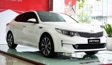 Kia Giải Phóng - 0938809283 -bán xe Kia Optima 2.0 GAT 2018 ưu đãi, hỗ trợ 90% giá trị xe, sẵn xe, đủ màu giá 799 triệu tại Hà Nội