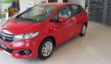 [Honda ô tô Hải Phòng] Bán xe Honda Jazz 1.5V - Giá tốt nhất - Hotline: 094.964.1093 giá 544 triệu tại Hải Phòng