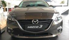 Sở hữu Mazda 3 chỉ từ 160tr đồng, liên hệ 0969149891 để biết thêm thông tin chi tiết giá 659 triệu tại Hà Nội