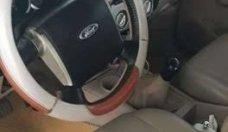 Bán xe Ford Everest đời 2008, 375tr giá 375 triệu tại Thanh Hóa