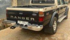 Cần bán xe Ford Ranger XLT năm 2004, số sàn giá 222 triệu tại Đắk Lắk