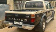 Bán Ford Ranger XLT năm 2004 giá cạnh tranh giá 225 triệu tại Đắk Lắk