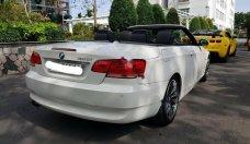 Bán BMW 3 Series 2009, màu trắng, nhập khẩu nguyên chiếc, 920tr giá 920 triệu tại Tp.HCM