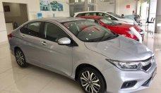 Đại lý bán xe Honda City uy tín nhất TP Hồ Chí Minh, gọi ngay giá 559 triệu tại Tp.HCM