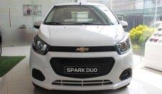 Bán Chevrolet Spark Van 2 chỗ chở hàng, hỗ trợ trả góp 90%, giá tốt LH 0912844768 giá 299 triệu tại Đồng Nai