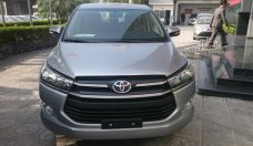 Bán xe Toyota Innova 2.0L  2018, trả góp, hỗ trợ vay không cần chứng minh thu nhập. LH: 0942 113226 giá 797 triệu tại Hà Nội