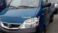 Bán xe Towner 990 Euro4, tải trọng 990kg giá 216 triệu tại Hà Nội